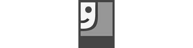 client_logo_main_4