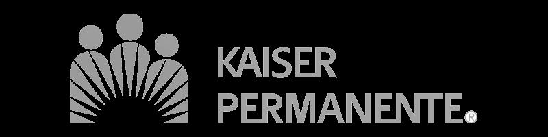 client_logo_main_5